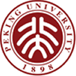 <b>Peking University</b> |Apply Online | Study in china & <b>pku</b>.admissions.cn